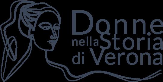 Donne nella Storia di Verona